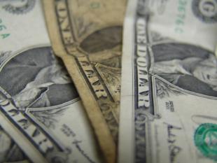 Private equity koopt graag in Nederland