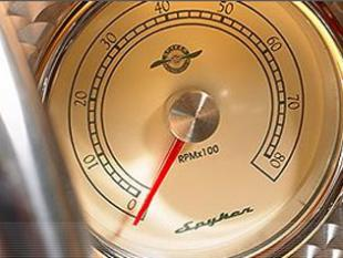 Ook 60 miljoen euro lijkt niet genoeg voor Spyker
