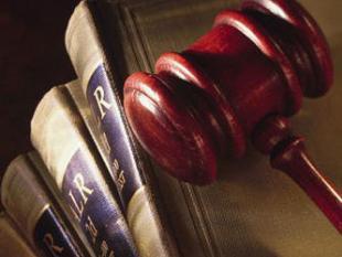 Juridische valkuilen voor bloggers