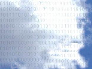 De nieuwe computer is aaibaar, sociaal en alomtegenwoordig