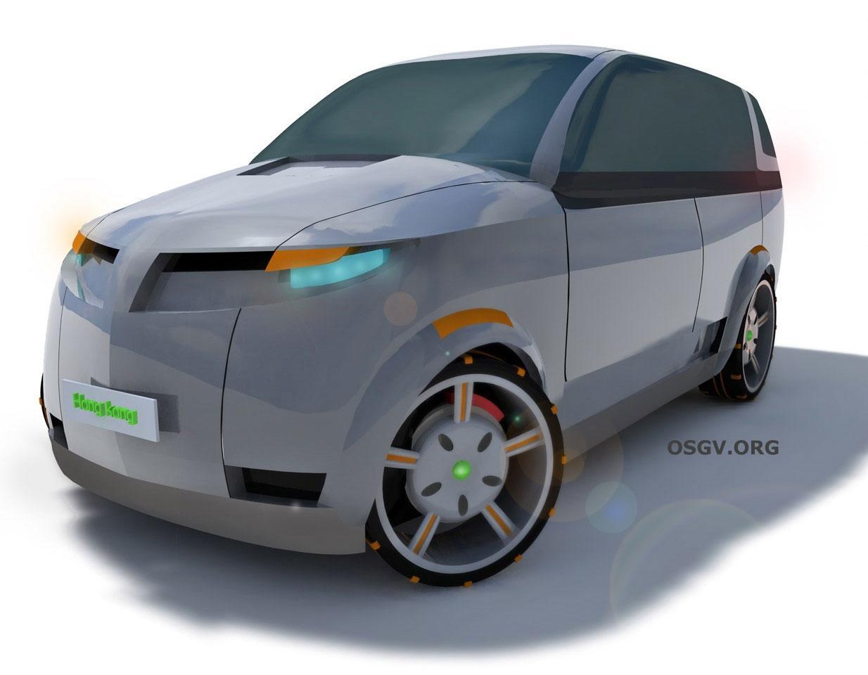ook een auto ontwerp je tegenwoordig open source. Black Bedroom Furniture Sets. Home Design Ideas