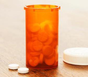geeft crandberry capsules moeilijke stoelgang