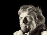 Richard Branson: Ik kijk naar mijn onderneming door de ogen van een kind. Zo ontdek ik elke dag nieuwe mogelijkheden