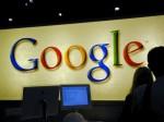 Het is onmogelijk om te achterhalen welk aantal klikken zowel langs Google als de adverteerder slippen. Het is echter waarschijnlijk dat dit getal niet groot is