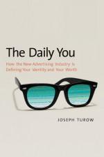 The Daily You - Joseph Turow