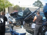 Het pimpen van autos is snel een miljardenmarkt geworden