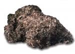 Maansteen met Helium-3