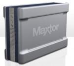 Maxtor's 'Datacloud'