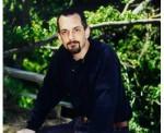 Neal Stephenson had met zijn boek Snow Crash een vooruitziende blik door er de metaverse in te beschrijven.