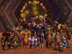 De vraag is of de populariteit van World of Warcraft snel overtroffen zal worden door andere metaverses.