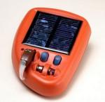 Met de SolarAid zijn mensen in de Derde Wereld verlost van batterijen