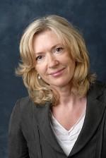 prof. dr. Deirdre Curtin (Universiteit van Utrecht)