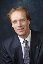 prof. dr. Marcel Dicke (Wageningen Universiteit)