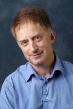 prof. dr. Wil Roebroks (Universiteit Leiden)