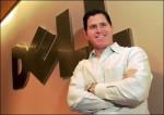 Begin dit jaar startte oprichter en CEO Michael Dell Dell 2.0