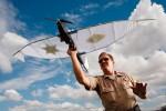 Amerikaanse glider