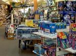 Ouders in de VS kopen steeds meer high-tech speelgoed voor hun kinderen