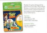 Ook de helden van Toy Story kunnen je kind het nodige bijbrengen.