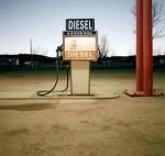 Niet alleen Shell, maar ook BP en andere dieselfabrikanten maken dergelijke laagzwavelige, brandstoffen.