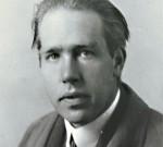 Niels Bohr: groot natuurkundige en grondlegger van de kwantummechanica