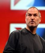 Misschien heeft Steve Jobs wel gelijk en bevindt Apple zich met haar competenties exact op het punt waar de PC-industrie en de consumentenelectronica convergeren.