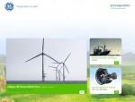 De wereldmarkt heeft vooral behoefte aan groene technologie