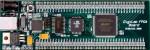 eeen FPGA om een eigen kraakchip te maken