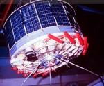 Tiros satelliet (beeld: NASA)