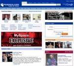 De onvoorstelbare groei van MySpace ging volledig ten koste van Friendster