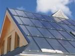 beeld: Austria Solar/ZweiFH Hitzendorf