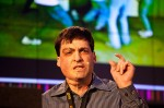 hoogleraar Dan Ariely