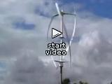 Een filmpje van de QR5 in aktie.