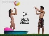 Marketingconcept voor de Durex Play-range
