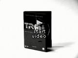 TIP: Bekijk ook deze video: Wat is (er mis met) DRM van Netcultuur.nl