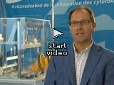 Bekijk het interview met Sander van Vreeland