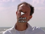 Bekijk het interview met Rogier van Opstal